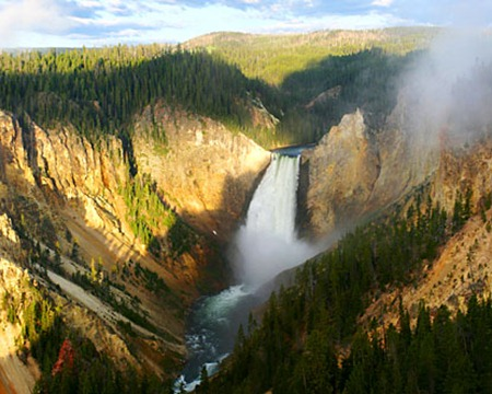 wyoming-yellowstone-national-park